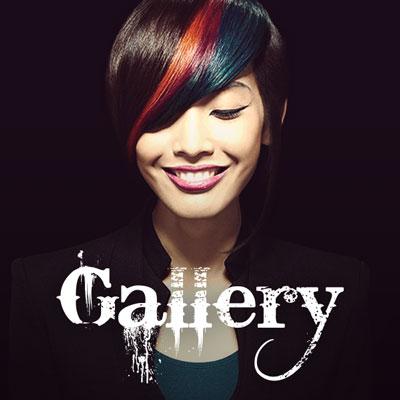 cta_gallery