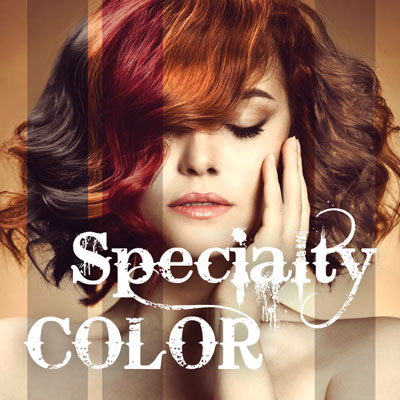 cta_specialty-color